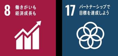 SDGs_economy