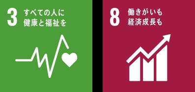 SDGs_society